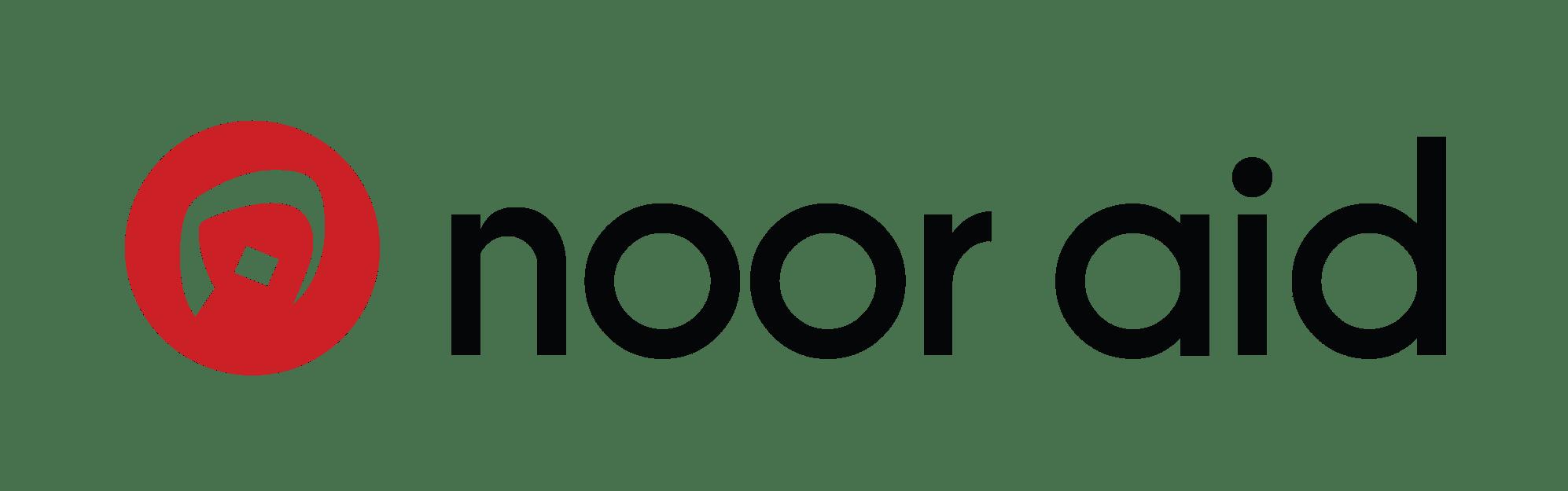 Noor Aid