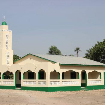 Noor Aid Masjid 1